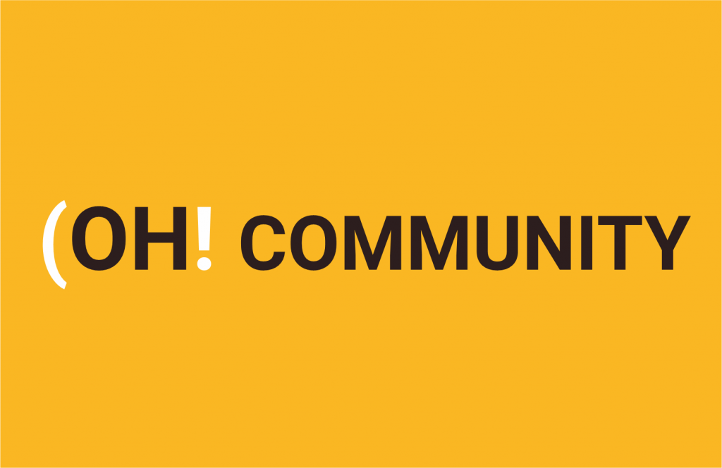oh-community
