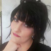 Foto del profilo di Eliana