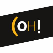 Logo del gruppo di OH! COMMUNITY